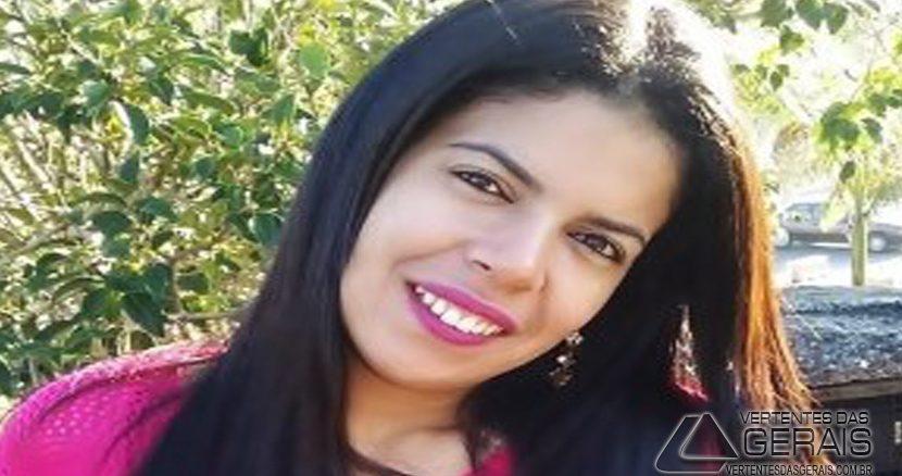 mulher-assassinada-em-rio-espera