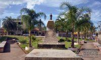 municipio-de-barroso-mg-foto-januario-basilio