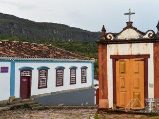 museu-da-liturgia-tiradentes-mg-foto-arquivo-agencia-minas