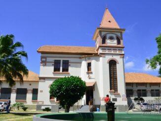 museu-da-loucura-barbacena-mg-foto-januario-basilio