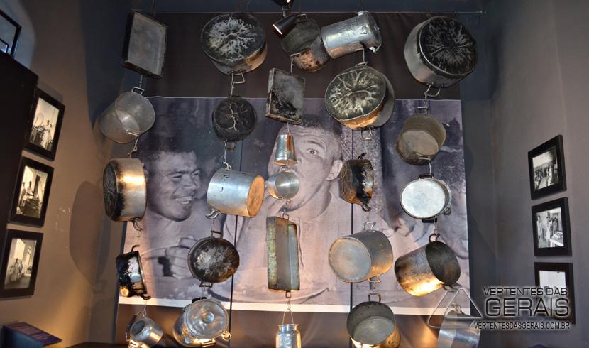 museu-da-loucura-em-barbacena-mg-foto-januario-basílio-03