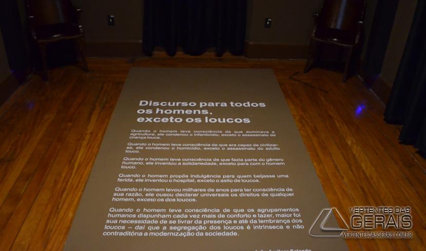 museu-da-loucura-em-barbacena-mg-foto-januario-basílio-07