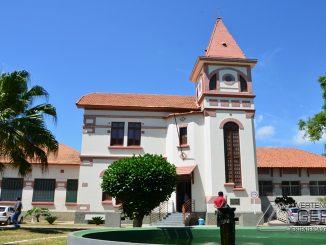 museu-da-loucura-em-barbacena-mg-foto-januario-basílio