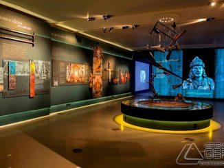 museu-de-congonhas