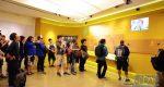 DIREÇÃO DO MUSEU DE CONGONHAS É CONVIDADA PARA SEMINÁRIO NACIONAL SOBRE MUSEUS