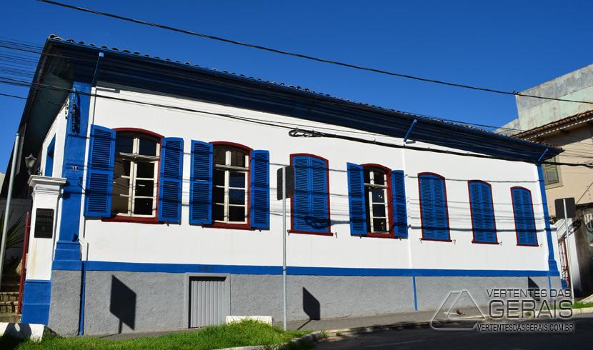 museu-municipal-de-barbacena-foto-januário-basilio