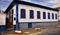 museu-municipal-de- barbacena-vertentes-das-gerais-januario-basilio