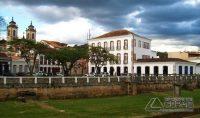 museu-regional-de-são-joão-del-rei-foto-g1-zona-da-mata