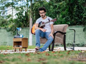 musico-lucas-campos-foto-01