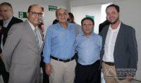 núcleo-do-câncer-barbacena-inauguração-foto-januario-basilio-04