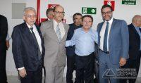 núcleo-do-câncer-barbacena-inauguração-foto-januario-basilio-09