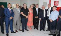 núcleo-do-câncer-barbacena-inauguração-foto-januario-basilio-12