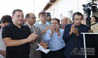 núcleo-do-câncer-barbacena-inauguração-foto-januario-basilio-17