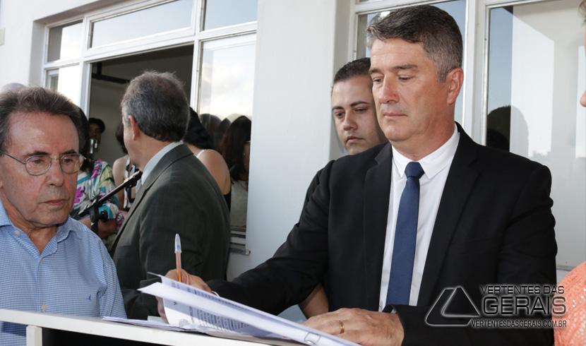 núcleo-do-câncer-barbacena-inauguração-foto-januario-basilio-23