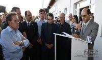 núcleo-do-câncer-barbacena-inauguração-foto-januario-basilio-28