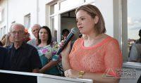 núcleo-do-câncer-barbacena-inauguração-foto-januario-basilio-29