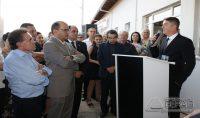 núcleo-do-câncer-barbacena-inauguração-foto-januario-basilio-30