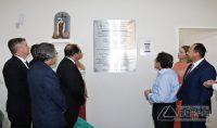 núcleo-do-câncer-barbacena-inauguração-foto-januario-basilio-33
