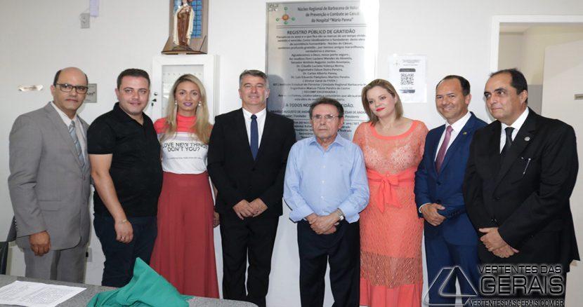 núcleo-do-câncer-barbacena-inauguração-foto-januario-basilio-34
