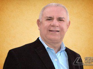 nivaldo-andrade-prefeito-reeleito-de-sjdr