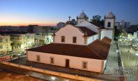 noturna-do-Santuário-de-Nossa-Senhora-da-Piedade-em-Barbacena-foto-01