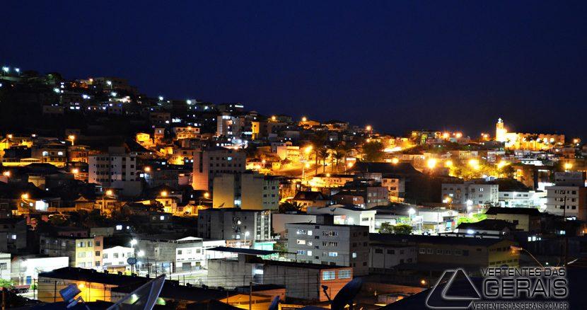 noturna-do-bairro-são-pedro-em-barbacena-vertentes-das-gerais-januário-basílio-01