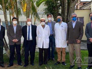 nova-diretoria-do-hospital-ibiapaba-cebams-em-barbacena