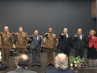novos-integrantes-da-academia-de-polícia-militar-de-mg