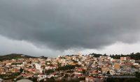 nuvens-de-chuva-sobre-o-céu-de-barbacena-foto-joão-pedro-ferreira-rodrigues-vertentes-das-gerais