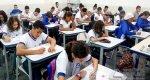 MINAS GERAIS TEM 106 MIL ESTUDANTES CLASSIFICADOS PARA A 2ª FASE DA OBMEP