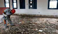 obra-de-restauração-da-romaria-em-congonhas-mg-01