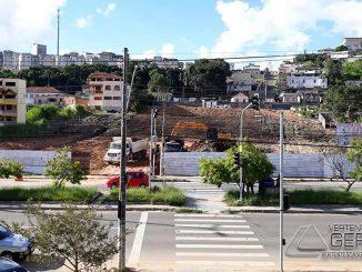obras-de-construção-da-nova-unidade-da-rede-sales-supermercados-em-barbacena-foto-januario-basílio