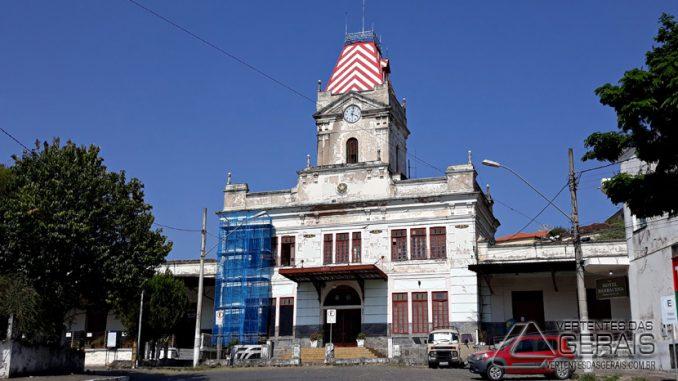 obras-de-recuoeração-da-estação-ferroviária-de-barbacena-foto-januario-basilio-01
