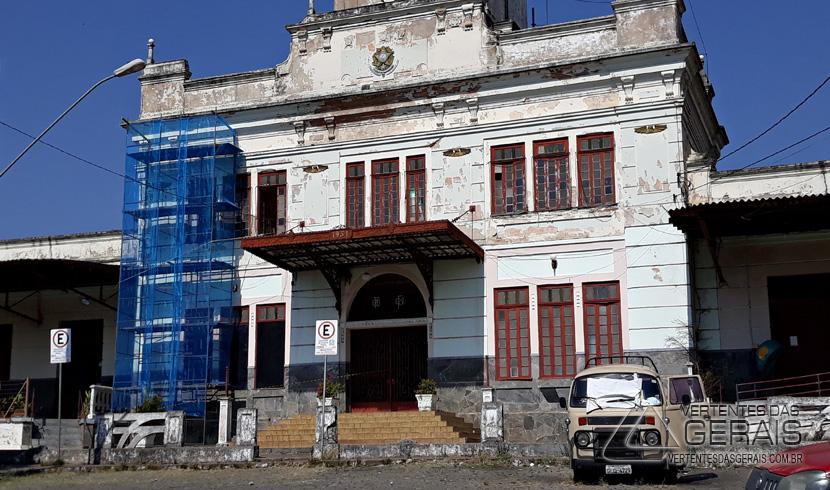 obras-de-recuoeração-da-estação-ferroviária-de-barbacena-foto-januario-basilio-02