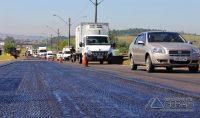 obras-manutençãorodoviaria