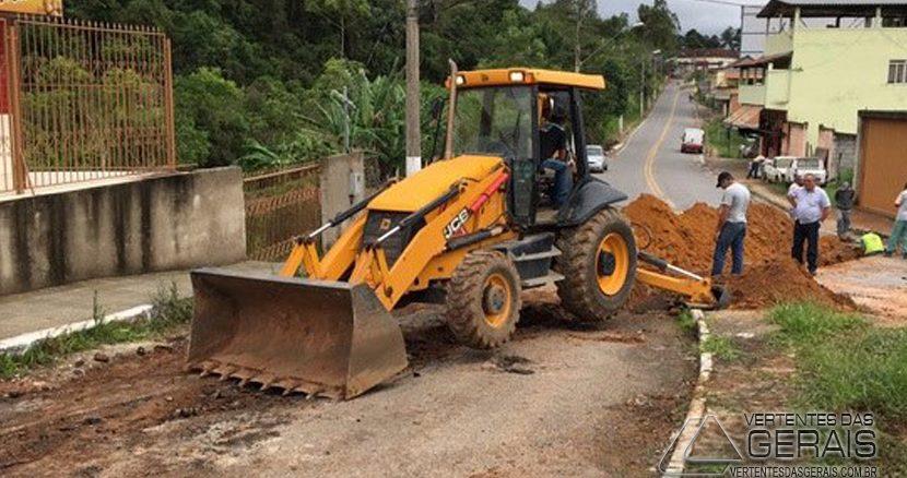 obras-na-avenida-02