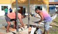 obras-no-novo-setor-da-pmmg-04