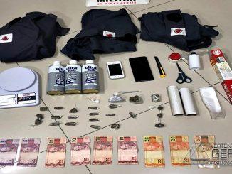 ocorrência-de-tráfico-de-drogas-no-bairro-santa-efigenia-em-barbacena