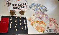 ocorrencia-de-trafico-de-drogas-em-sao-joao-del-rei