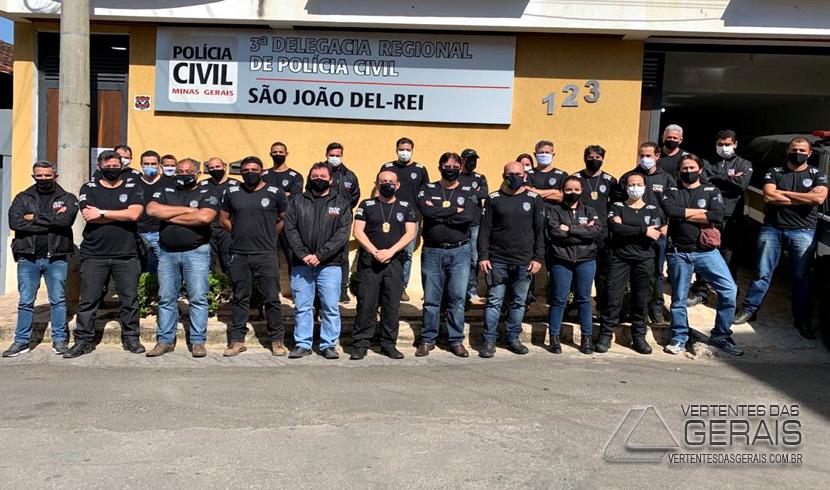 ocorrencia-policia-civil-02