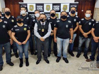 ocorrencia-policia-civil-de-barbacena-02