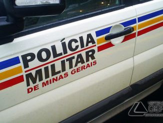 ocorrencia-policial-01
