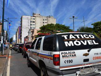 ocorrencia-policial-02
