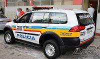 ocorrencia-policial-09