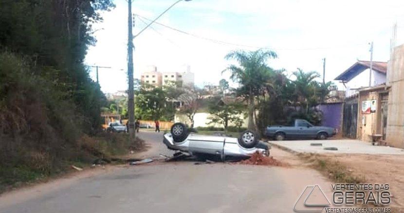 ocorrencia-policial-barbacena