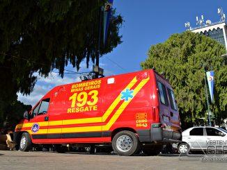 ocorrencias-bombeiros-01