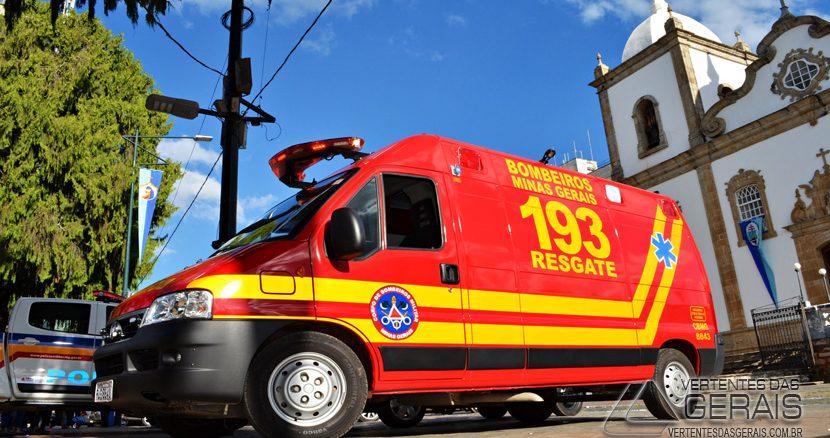 ocorrencias-bombeiros-mg