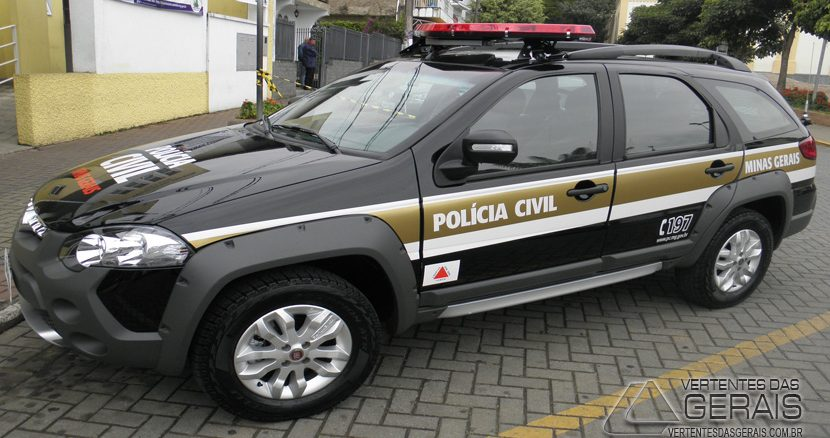 ocorrencias-policia-civil
