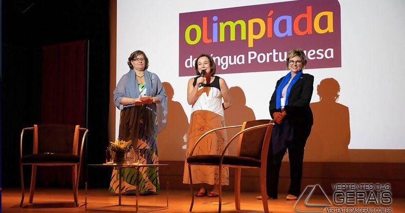 olimpiada-da-lingua-portuguesa-foto-reprodução-internet