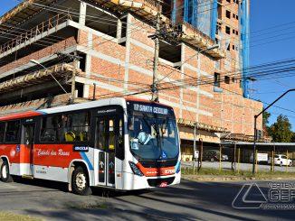 onibus-da-empresa-cidade-das-rosas-em-barbacena-foto-januario-basilio